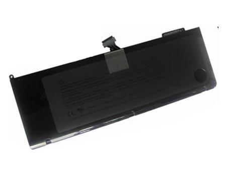 Notebook Batteria A1382