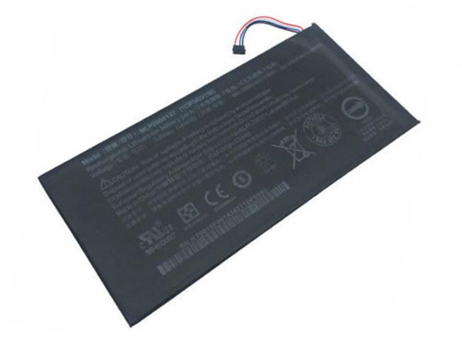 Batteria tablet MLP2964137
