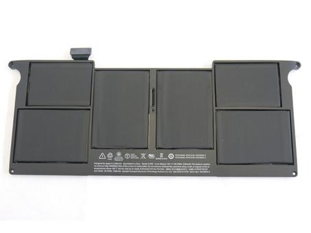 Notebook Batteria A1495