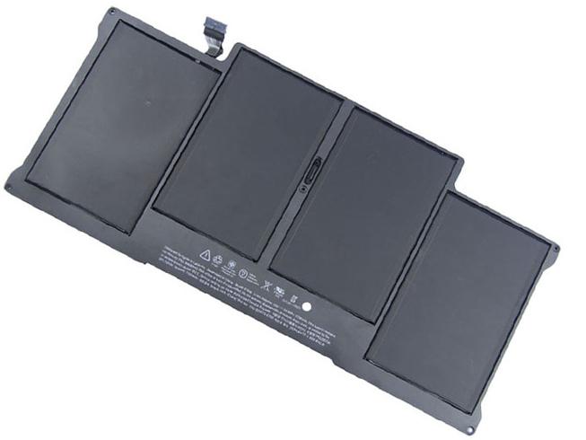 Notebook Batteria 020-8143-A