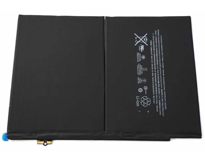 Batteria tablet A1547