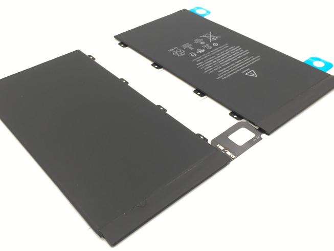 Batteria tablet A1652