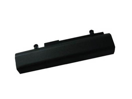 Notebook Batteria A31-1015