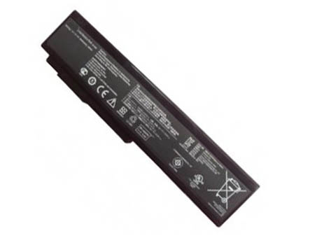 Notebook Batteria A31-B43