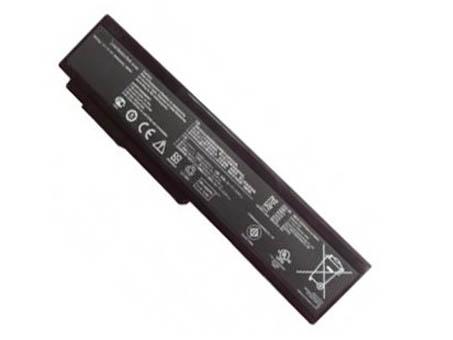 Notebook Batteria A31-B43