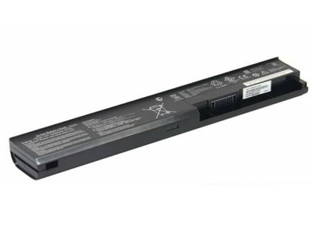 Notebook Batteria A31-X401
