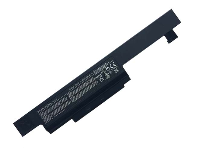 Notebook Batteria A32-A24