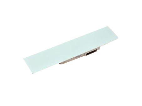 Notebook Batteria A32-N55