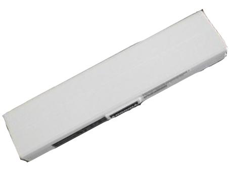 Notebook Batteria A32-F9