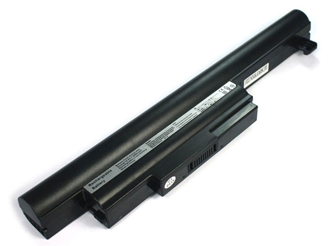 Notebook Batteria A3222-H54