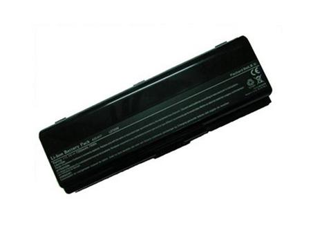 Notebook Batteria A33-H17