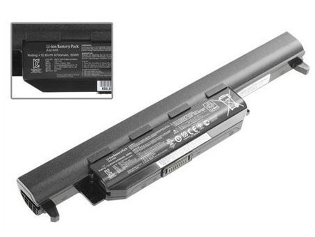 Notebook Batteria A33-K55