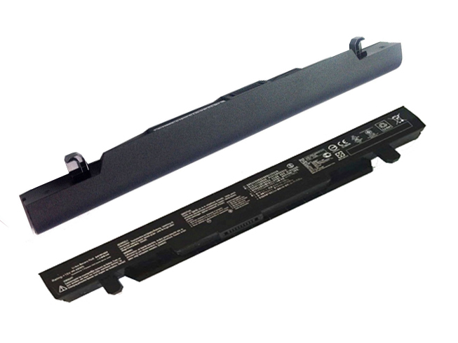 Notebook Batteria A41N1424