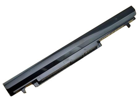 Notebook Batteria A31-K56