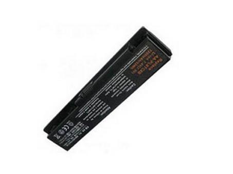 Notebook Batteria AA-PB0TC4B