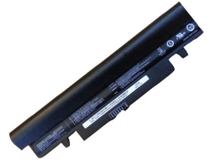 Notebook Batteria AA-PB2VC6B