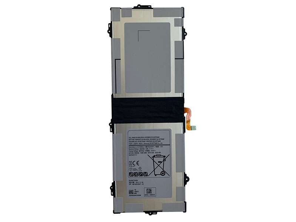 Notebook Batteria AA-PBMN2HO