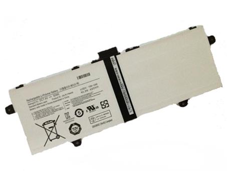 Notebook Batteria AA-PLYN4AN