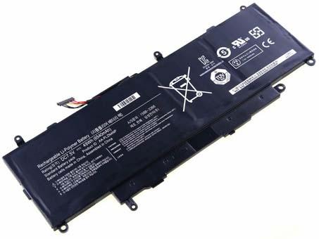 Notebook Batteria AA-PLZN4NP