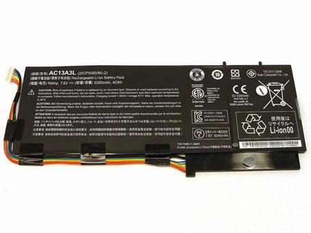 Batteria tablet AC13A3L