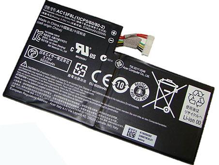 Batteria tablet AC13F8L
