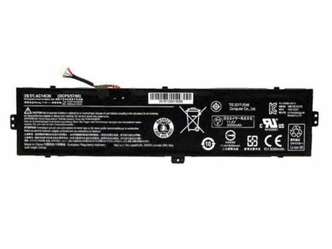 Batteria tablet AC14C8I