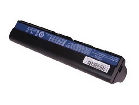 Notebook Batteria AL12B32