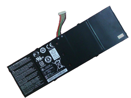 Notebook Batteria AL13B3K