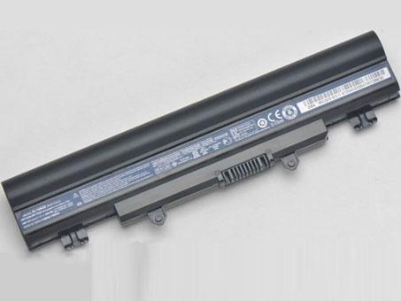 Notebook Batteria AL14A32
