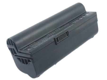 Notebook Batteria 10400MAH