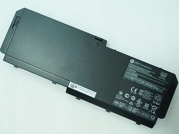 Notebook Batteria AM06XL