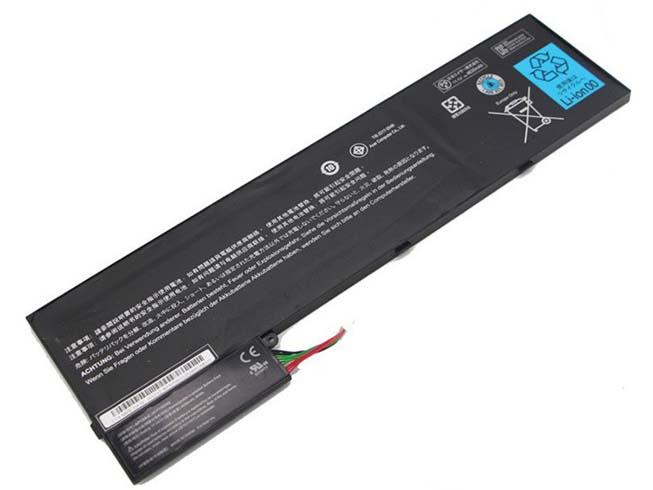Notebook Batteria AP12A3I