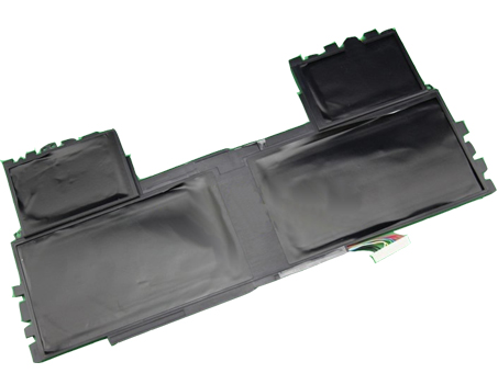 Notebook Batteria AP12E3K