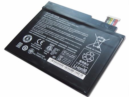 Batteria tablet AP13G3N