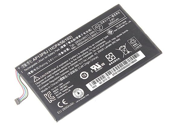 Batteria tablet AP13P8J