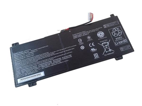 Notebook Batteria AP16K4J