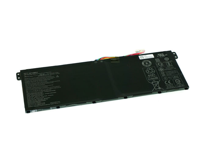 Notebook Batteria AP16M5J
