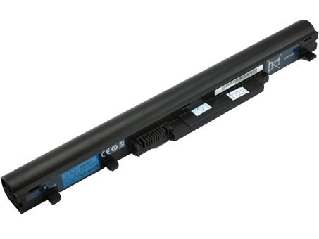 Notebook Batteria AS09B3E