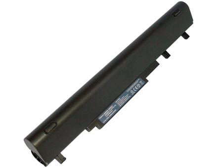 Notebook Batteria AS09B56