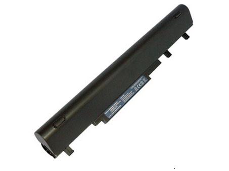 Notebook Batteria AK.008BT.090