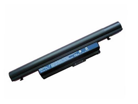 Notebook Batteria AS10B31