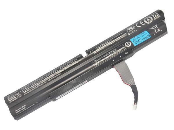 Notebook Batteria AS11B5E
