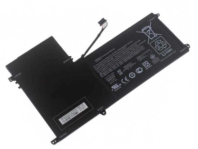 Batteria tablet AT02XL