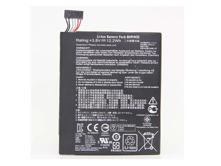 Batteria tablet B11P1405