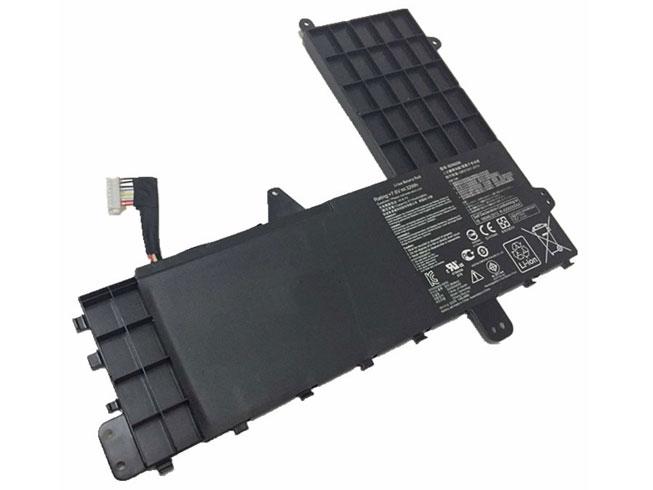Notebook Batteria B21N1506