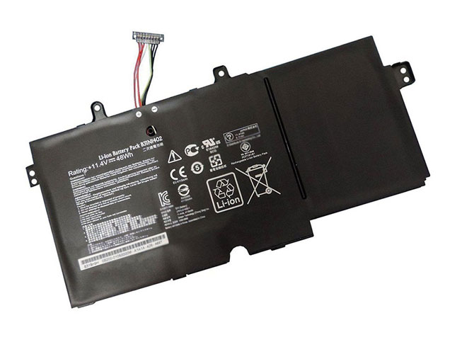 Notebook Batteria B31N1402
