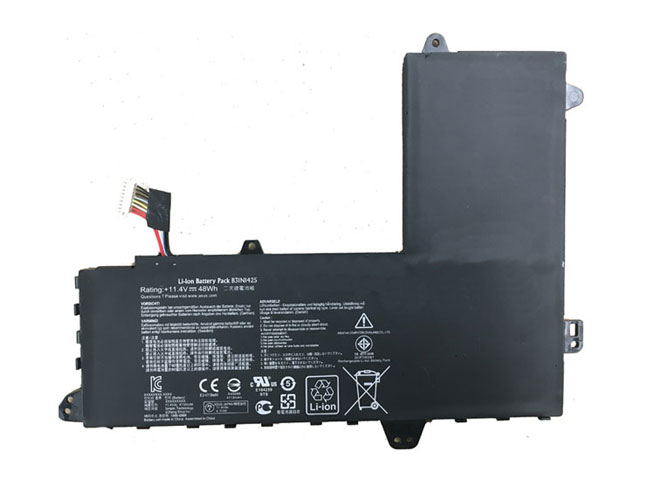 Notebook Batteria B31N1425