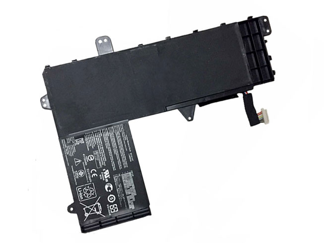 Notebook Batteria B31N1427