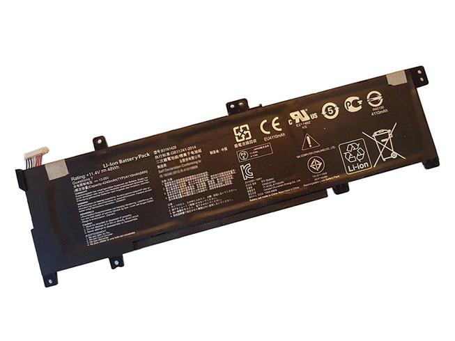 Notebook Batteria B31N1429