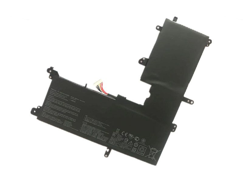 Notebook Batteria B31N1705
